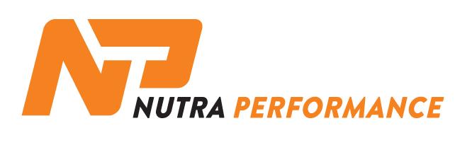 nutra-performance-logo